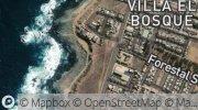 Los Vilos, Chile