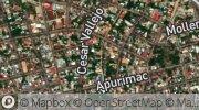 Port of  Pucallpa, Peru