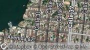 Puerto de Cienfuegos, Cuba