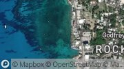 Port of George Town, Cayman Islands