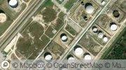 Sun Marine Terminals, United States