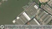 Port of Phrapradang, Thailand