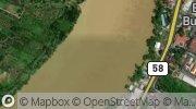 Teluk Anson, Malaysia