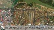 Port of Tumpat, Malaysia