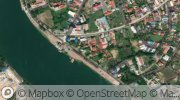 Port of Kampot, Cambodia