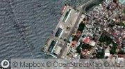 Port of Iligan, Philippines