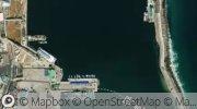 Port of Okgye, South Korea