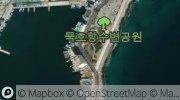 Port of Mukho-dong (Daejin), South Korea