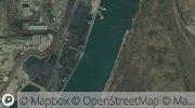 Port of Vostochny, Russia