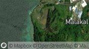 Malakal Harbor, Micronesia