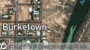 Port Burketown, Australia