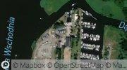 Reiherwerder Hafen Port , Poland