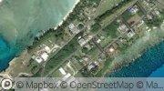 Rota West Harbor, Northern Mariana Islands