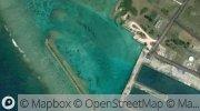 Port of Tinian, Northern Mariana Islands