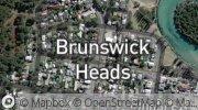 Brunswick Heads, Australia