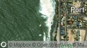 Port of Nolloth, South Africa