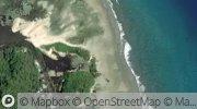 Lele Harbor, Micronesia
