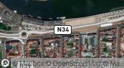 Port of Nieuwpoort, Belgium