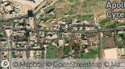 Port of Susah, Libya