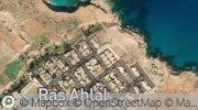 Port of Ras el Hilal, Libya