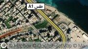 Port of Darnah, Libya