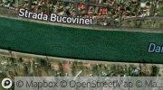 Port of Medgidia, Romania
