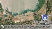 Port of Kigoma, Tanzania