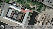 Port of Kronshtadt, Russia