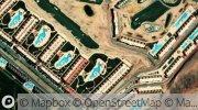 Dome Valley Marina, Egypt