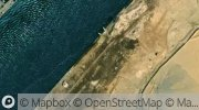 Petroleum Dock port, Egypt