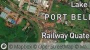 Port Bell, Uganda