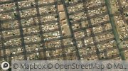 Port of Digna (Sawakin / Suakin), Sudan