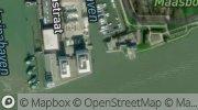 Port of Schiedam, Netherlands