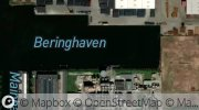 Beringhaven, Netherlands