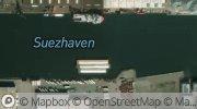 Suezhaven, Netherlands