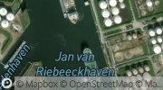 Jan Van Riebeeck-Haven, Netherlands