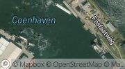 Coenhaven (Mercuriushaven), Netherlands