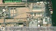 Port of Umm Qasr, Iraq