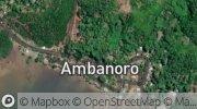 Port of Andoany, Madagascar