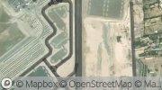 Port of Khor Al Muffattah, Kuwait