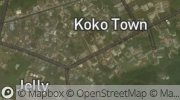 Port of Koko, Nigeria