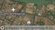Port of Sapele, Nigeria