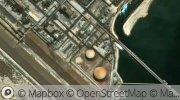 Port of Umm Said (Mesaieed), Qatar