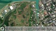 Port Mathurin, Mauritius