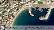 Port of Chetaibi, Algeria