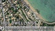 Port of Annaba, Algeria