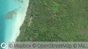 Port of Diego Garcia, British Indian Ocean Territory