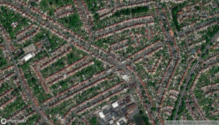Coops Insurance satellite image