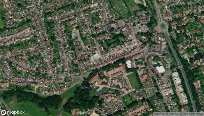 Moneyaction Co Uk satellite image