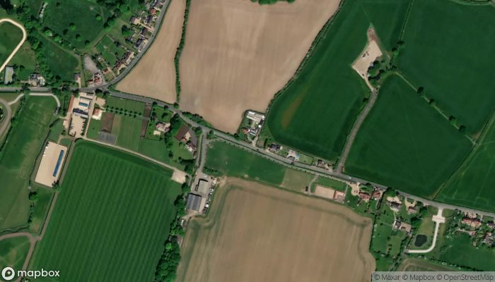 Old Beams Kennels And Cattery satellite image
